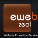 eWebZeal Technology logo