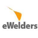 E Welders logo icon