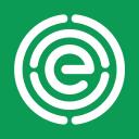 EWG   Environmental Working Group