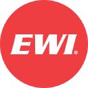 Ewi logo icon