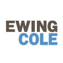 EwingCole - Send cold emails to EwingCole