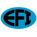 Ewing Foley Company Logo