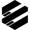 Ewolis logo
