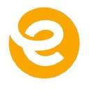 eWork Nordic Oy logo