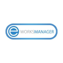 Eworks Manager