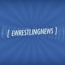 E Wrestling News logo icon
