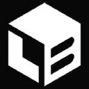 Exact Bid logo icon