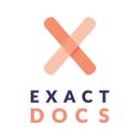 ExactDocs
