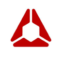 exactEarth on Elioplus