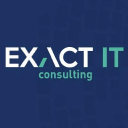 Exact IT Consulting on Elioplus