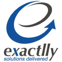 Exactlly logo icon