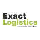 Exact Logistics Limited logo