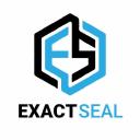 Exactseal Inc logo
