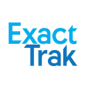 ExactTrak on Elioplus
