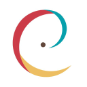 Exaget Ltd. logo