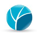 eXahertz Limited logo