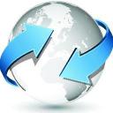 Exalog logo icon