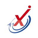 Examation B.V. logo