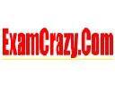 Examcrazy.com logo