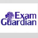 Exam Guardian Technologies on Elioplus