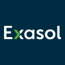 EXASOL AG - Send cold emails to EXASOL AG