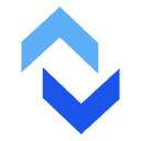 Exa Vault logo icon
