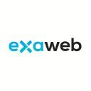 ExaWeb Solutions on Elioplus