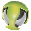 EXB Software on Elioplus