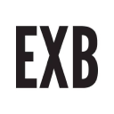 Exberliner logo icon