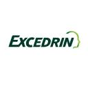 Excedrin® logo icon