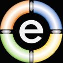 Exceed Consulting on Elioplus