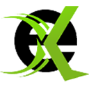 Exceed Media Ltd logo