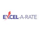 Excel-a-Rate Business Services Ltd logo