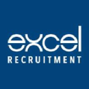 Excel Recruitment Ltd logo