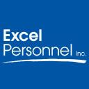 Excel Personnel Inc. Canada logo