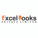 Excel Books - Send cold emails to Excel Books