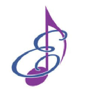 Excelcia Music Publishing LLC logo