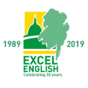 Excel English - Send cold emails to Excel English