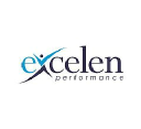 Excelen Performance, Inc. logo