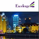Excelergy - Send cold emails to Excelergy