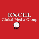 Excel Global Media Group Inc logo