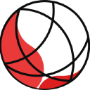 Excel Global Partners on Elioplus