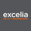 EXCELIA, S.L. Logo