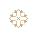 Excellence Resorts logo icon