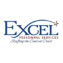 Excel Personnel Services