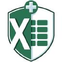 ExcelRescue Logo