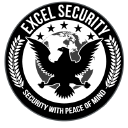 Excel Security Inc logo