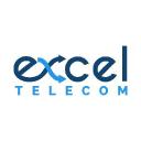 Excel Telecom on Elioplus