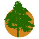 exceltreecare.com logo