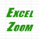 excelzoom.com logo icon